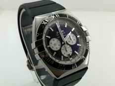 Omega - Constellation Double Eagle Co-Axial Chronograph - Ref. 1819.51.91 - Homme