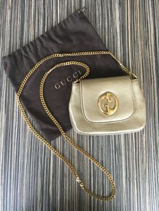 Gucci - 1973 bag - Shoulder bag