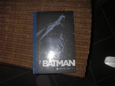 Batman - Collection 75 ans - 10x C - TL (2014)