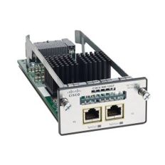 Cisco / C3KX-NM-10G