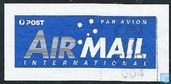 Air Mail International [Australië]