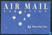 Air Mail [Australië]