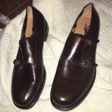 Yves Saint Laurant - Men's shoes