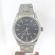 Rolex - Oyster Perpetual superlative Chronometer Officiall - 1002 - Masculin - 1970-1979