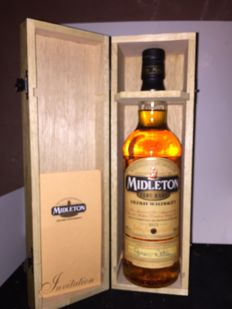 Midleton Very Rare 2015  40% 70 cl