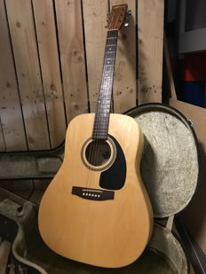 Norman B-15 made in Canada New