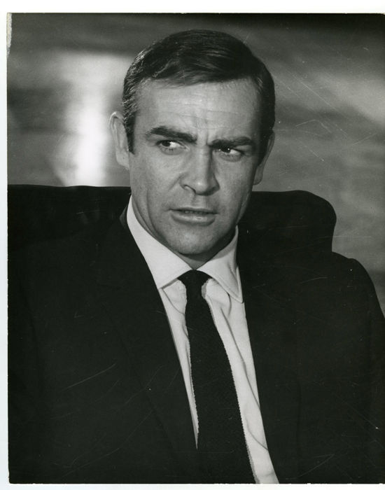 sean connery - photo #14