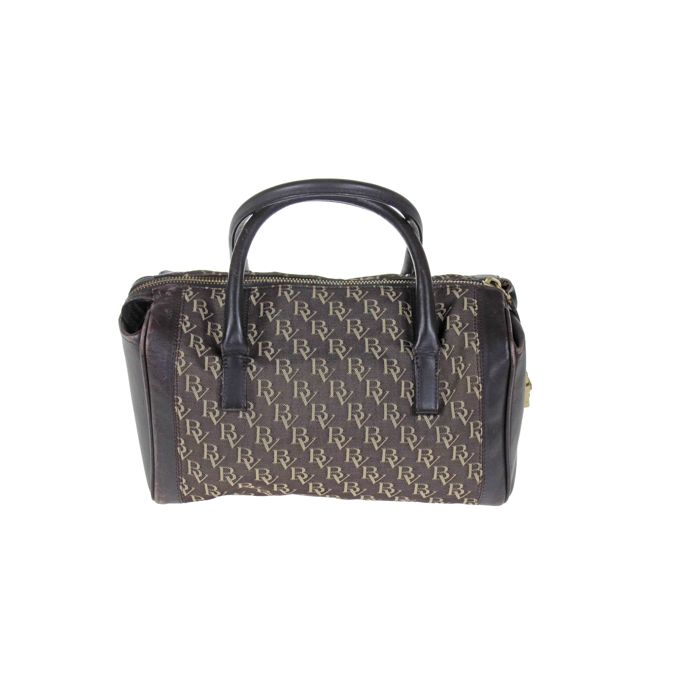 943b640e82b Bottega Veneta – Monogram handbag –  No Minimum Price  - Catawiki