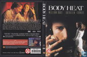 DVD / Video / Blu-ray - DVD - Body Heat