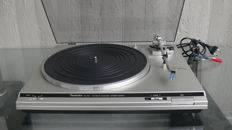 Technics SL - B 21 turntable