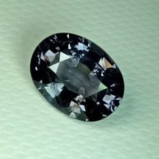 Spinel - 2.66 ct.