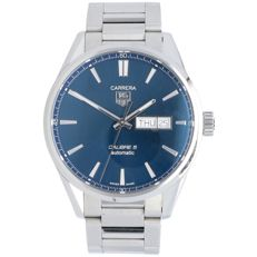 TAG Heuer - Carrera - WWD4501 - Men - 2011 – present