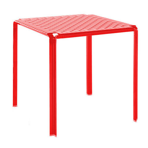 Tokujin Yoshioka for Kartell - 'Ami Ami' table - like NEW display item