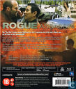 DVD / Video / Blu-ray - Blu-ray - Rogue Assassin
