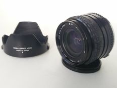 Sigma mini-wide 2.8 28mm MC
