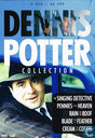 Dennis Potter Collection