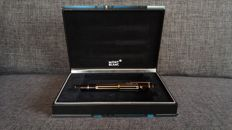Montblanc rollerball Thomas Mann Limited Edition
