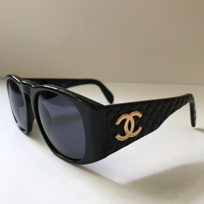 Chanel - Sunglasses - Women - Catawiki
