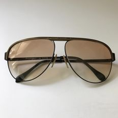 Porsche - Vintage sunglasses - Men