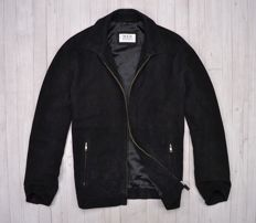 Givenchy Men -  Exclusive Leather Jacket
