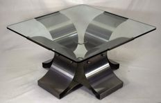 Unknown designer - Coffee table