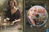 DVD / Video / Blu-ray - DVD - De bende van Oss