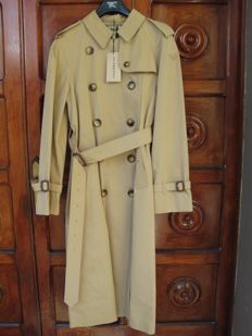 Burberry Trench new