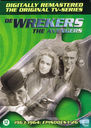 DVD / Video / Blu-ray - DVD - 1963-1964: Episodes 1-26 [volle box]