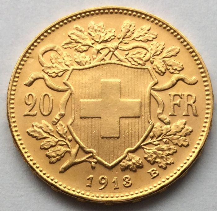 autobiography of a coin in 900 1000 words Essay on autobiography of a coin autobiography of a coin i am very old coin and have been in circulation of many years when i was issued from the mint, i was very.
