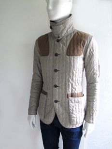Barbour - Sporting Quilt