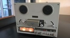 TEAC X-3 80s Reel to Reel tape deck in top condition