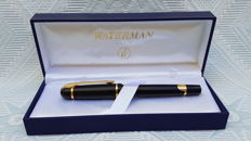 Waterman fountain pen, France