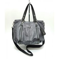 Tod's - Handbag with shoulder strap - *No Minimum Price*