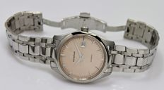 Eterna Mens - Swiss Made Automatic Watch - New & Mint Condition