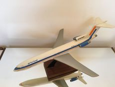 Pacmin pacific miniatures air holland 1:100