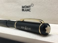 Montblanc Historical Anniversary Edition Pen
