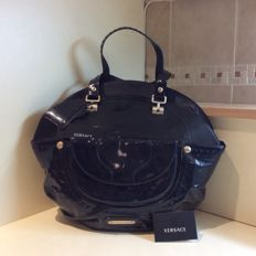 Versace - Large bag