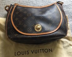 Louis Vuitton - Tulum shoulder bag
