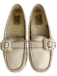 UGG - loafers - instappers