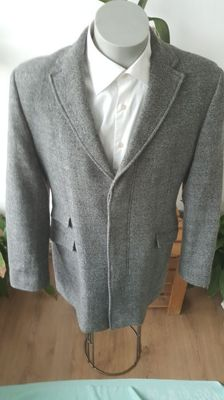 D&G - Men´s coat