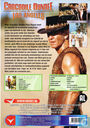 DVD / Video / Blu-ray - DVD - Crocodile Dundee in Los Angeles