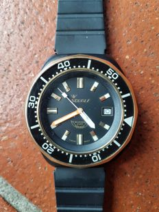 Squale - 50 atmos - 2003 - Heren