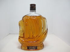 Gloria Ocean Ship Bottle / Karuizawa