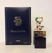 Niki de Saint Phalle - Scent bottle