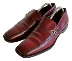 Prada - Dress shoes - Moccasins