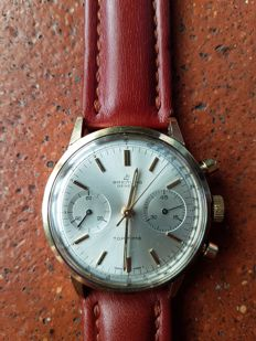 Breitling - Top Time - 1017525 - Hombre - 1950 - 1959