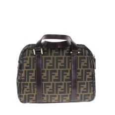 Fendi - Zucca Borsa a mano - *No minimum price*
