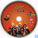 DVD / Video / Blu-ray - DVD - Pittige tijden 1