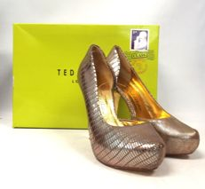 Ted Baker - Heel Shoes
