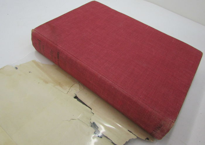 the rommel papers I highly recommend reading the rommel papers i hope the fact that this is a book written from the papers of a military man about a war that was waged close to 75 years ago would not keep anyone from reading this book.